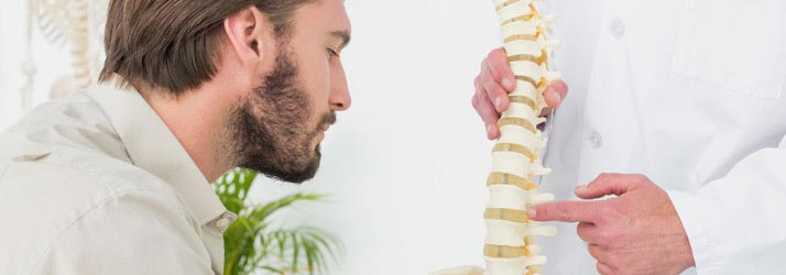 Chiropractic Downers Grove IL Simple Adjustment