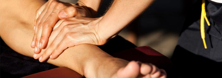 Chiropractic Downers Grove IL Physical Therapy