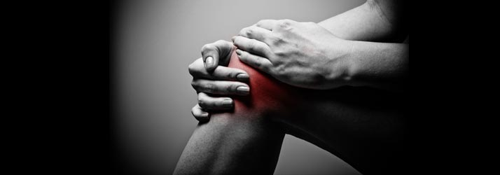Chiropractic Downers Grove IL Joint Inflammation