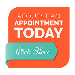 Chiropractic Near Me Downers Grove IL Special Offer