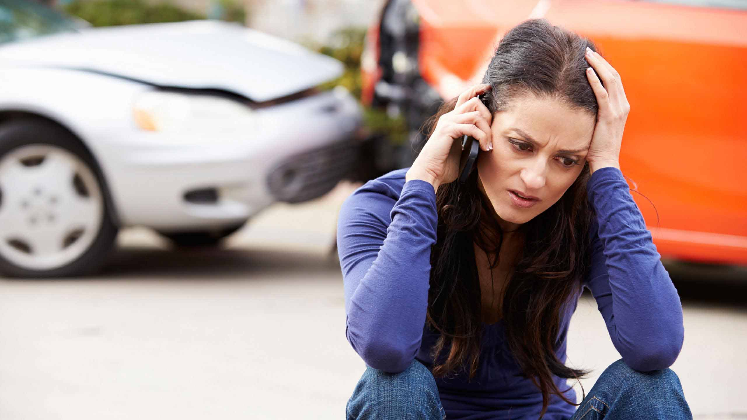 Chiropractic Downers Grove IL Auto Accident