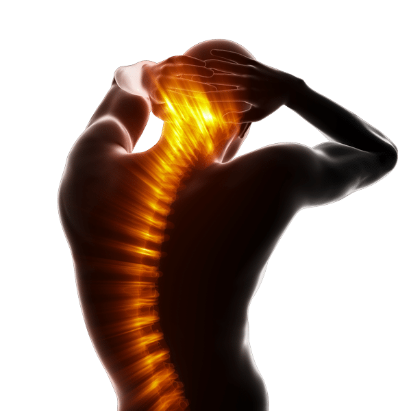 Chiropractic Downers Grove IL Back Pain