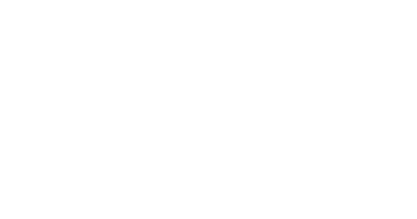 Chiropractic Downers Grove IL Main Street Chiropractic and Wellness Center
